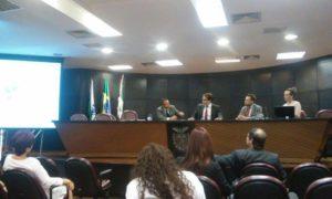 projeto-confiar-ministerio-publico-curitiba